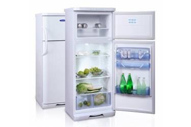 Холодильник Бирюса W136L графит (двухкамерный)
