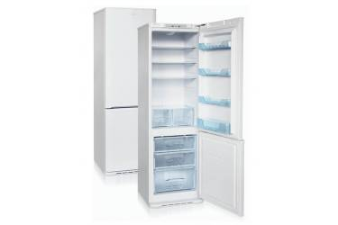 Холодильник Бирюса Б-130 белый (двухкамерный)