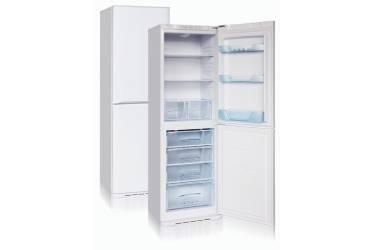 Холодильник Бирюса Б-131 белый (двухкамерный)