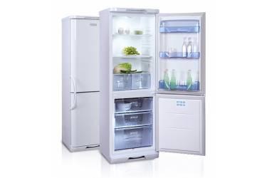 Холодильник Бирюса Б-133 белый (двухкамерный)