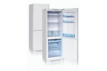 Холодильник Бирюса Б-143SN белый (двухкамерный)