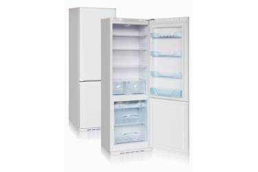 Холодильник Бирюса Б-144SN белый (двухкамерный)