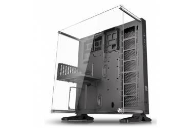 Корпус Thermaltake Core P5 черный без БП ATX 4x120mm 3x140mm 2xUSB2.0 2xUSB3.0 audio bott PSU