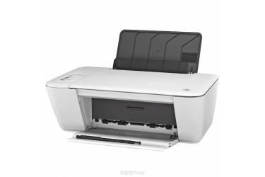 мфу струйное Hp DeskJet 1510 (B2L56C)