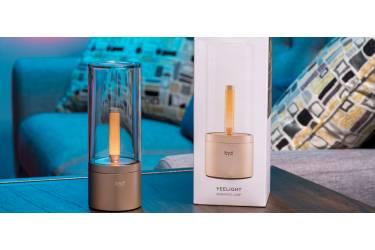 Лампа прикроватная Xiaomi Yeelight Ambaince Lamp (YL060)