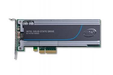 Накопитель SSD Intel PCI-E x4 800Gb SSDPEDMD800G401 DC P3700 PCI-E AIC (add-in-card)