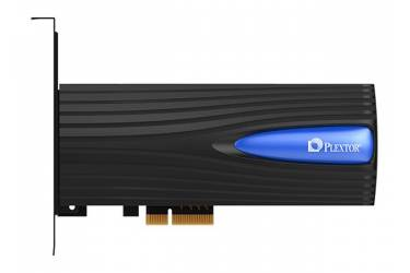 Накопитель SSD Plextor PCI-E x4 128Gb PX-128M8SeY M8SeY PCI-E AIC (add-in-card)