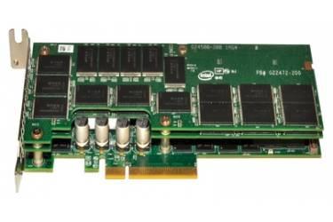 Накопитель SSD Intel Original PCI-E x4 1228Gb SSDPEDME012T401 DC P3600 PCI-E AIC (add-in-card)