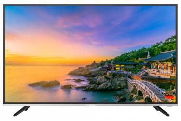 "Телевизор Hyundai 55"" H-LED55F401BS2"