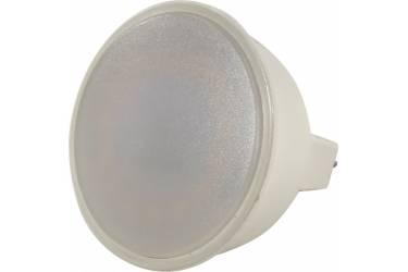 Светодиодная (LED) Лампа Smartbuy-Gu5,3-12W/4000