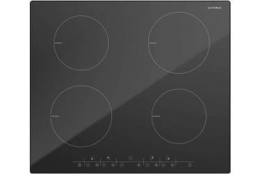 Индукционная варочная поверхность Darina 5P EI 313 B черный