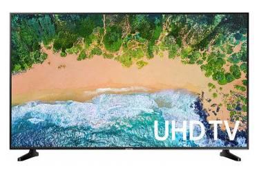 """Телевизор Samsung 43"""" UE43NU7090UXRU"""