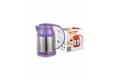 Чайник электрический Чудесница ЭЧ-2012