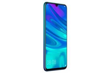 Смартфон Huawei P smart 2019 32 Gb Aurora Blue