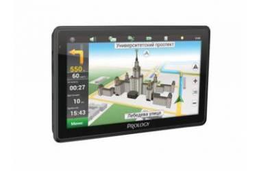 """Автомобильный навигатор GPS Prology IMAP-7500 7"""" Навител"""