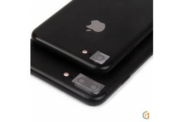 Защитное стекло для задней камеры на iPhone 7 Plus, арт.003148