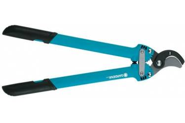 Сучкорез контактный Gardena Comfort 500 AL синий (08771-20.000.00)