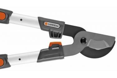 Сучкорез контактный Gardena Comfort 650 BT (08779-20.000.00)