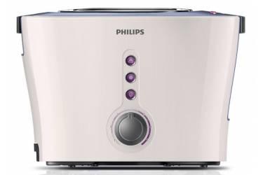 Тостер Philips HD2630/50