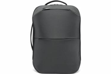 Рюкзак Xiaomi 90 Fun Business Multitasker Backpack (черный) 87401