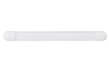 Светильник светодиодный ASD SPO-109 32Вт 230В 6500К 2400Лм 1200мм IP40 LLT