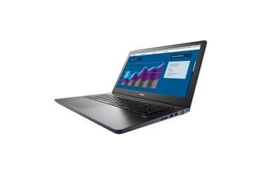 """Ноутбук Dell Vostro 5568 i5-7200U (2.2)/8G/1TB/15,6""""FHD AG/GF 940M 2GB/BT/Linux"""