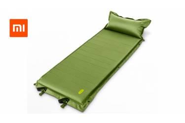 Надувной матрас Xiaomi ZaoFeng Outdoor Single Inflatable Mattress