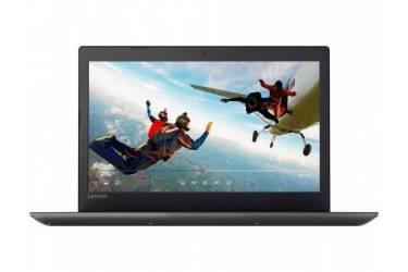 """Ноутбук Lenovo 320-15IAP 15.6"""" FHD/N4200/4Gb/ 500Gb/ NO DVD/ DOS/черный"""