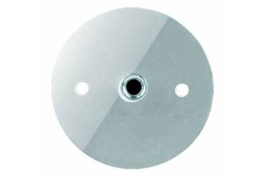 Блендер погружной Redmond RHB-2910 950Вт белый/черный