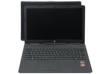 """Ноутбук HP 15-db1203ur AMD Ryzen 3 3200U/8GB/512GB SSD/noODD/15.6"""" FHD/Vega 3/DOS/black"""