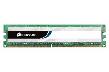Память DDR3 4Gb 1600MHz Corsair CMV4GX3M1A1600C11 RTL PC3-12800 CL11 DIMM 240-pin 1.5В