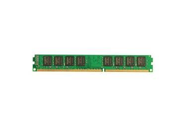 Память DDR3 4Gb 1600MHz Kingston KVR16N11S8/4 RTL PC3-12800 CL11 DIMM 240-pin 1.5В