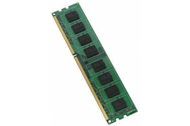 Память DDR3L 2Gb 1600MHz Hynix HMT425U6AFR6A OEM PC3-12800 DIMM 240-pin 1.35В original