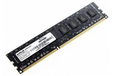Память DDR3 8Gb AMD R738G1869U2S-UO OEM DIMM