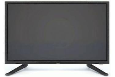 """Телевизор Polar 22"""" 55LTV1101"""