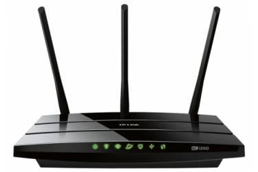 Двухдиапазонный Wi-Fi роутер Tp-Link Archer C59 AC1350