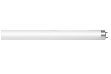 Лампа светодиодная ASD LED-T8-standard 18Вт 160-260В G13 6500К 1440Лм 1200мм