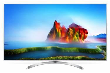 "Телевизор LG 49"" 49SJ810V"