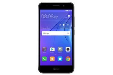 Смартфон Huawei Y3 8Gb 3G grey