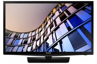 "Телевизор Samsung 24"" UE24N4500AUXRU"