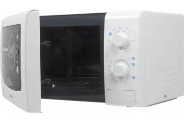 Микроволновая печь Samsung ME71KRW-3/BW