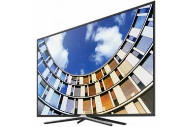 "Телевизор Samsung 32"" UE32M5503AUXRU"