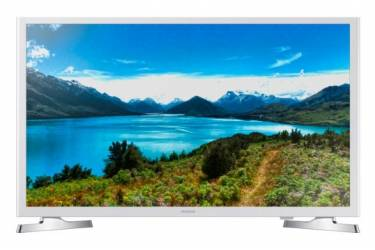 """Телевизор Samsung 32"""" UE32J4710AKXRU"""