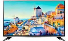 "Телевизор LG 58"" 58UH630V"