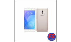 Смартфон Meizu M6 Note 32GB (Gold)