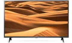 """Телевизор LG 50"""" 50UМ7300"""