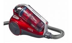 Пылесос Hoover TRE1410 019 1400Вт красный