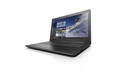 "Ноутбук Lenovo IdeaPad 320-15ISK Core i3 6006U/4Gb/500Gb/nVidia GeForce 920M 2Gb/15.6""/HD (1366x768)"