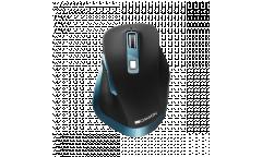 mouse Canyon Wireless беспроводная мышь с сенсором гейминг-класса