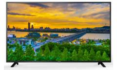 "Телевизор Hyundai 55"" H-LED55U602BS2S"